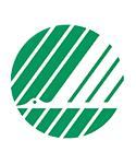 Certificado Nordic Ecolabel